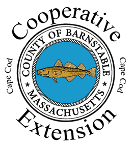 Cape Cod Cooperative Extenstion
