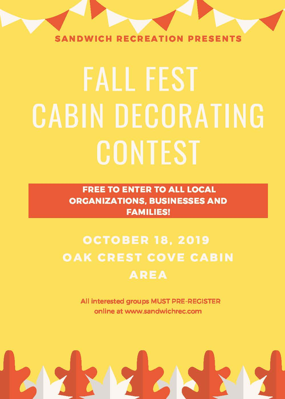 Cabin Contest Flyer -2019_Page_1