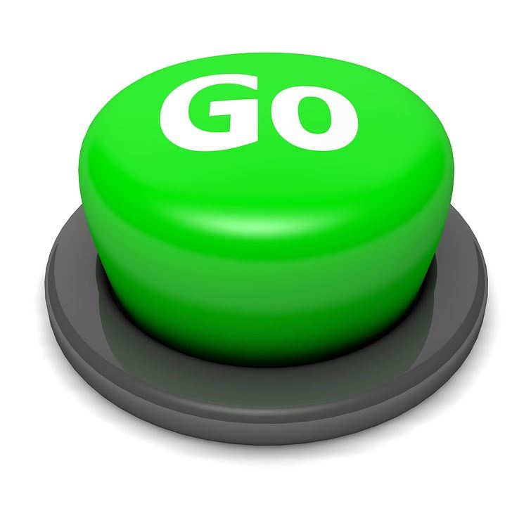 Go Button Image Opens in new window
